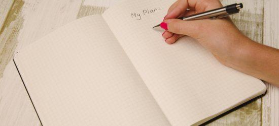 minimalist meal planning, minimalist meal plan