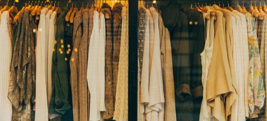 consignment store shopping, consignment store shopping tips