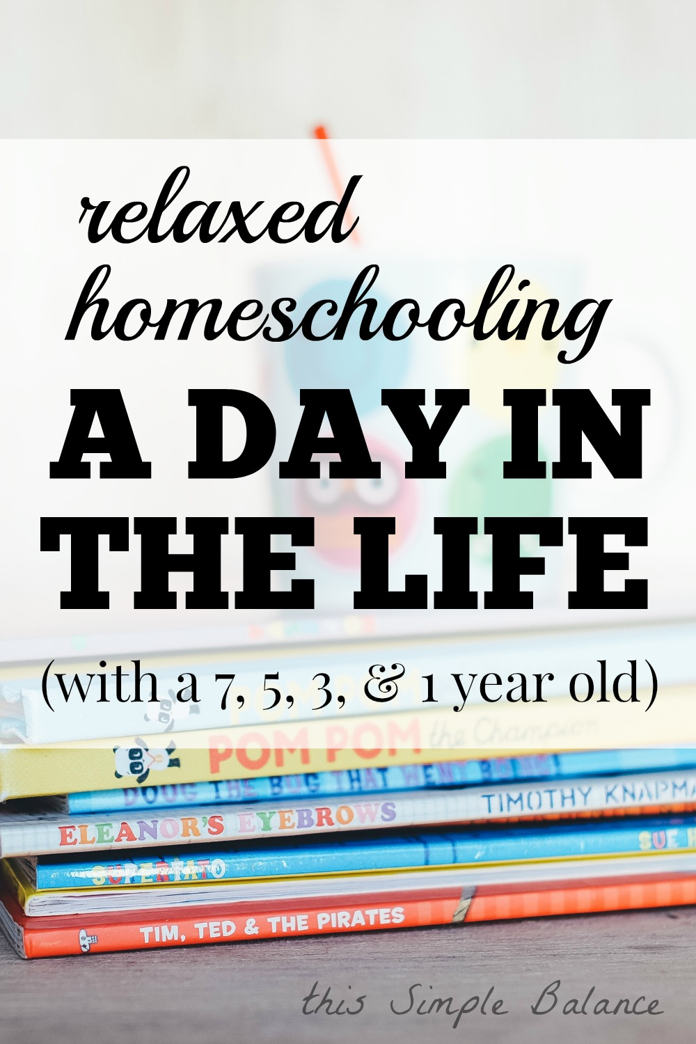 relaxed homeschooling, typical homeschool day, day in the life homeschooling,, big family homeschool, homeschooling with toddlers