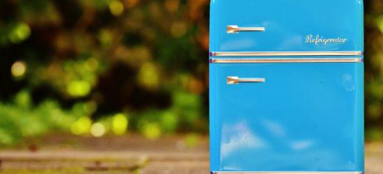 fridge organization cheap, refrigerator organization, dollar store fridge organization, how to organize the fridge for cheap