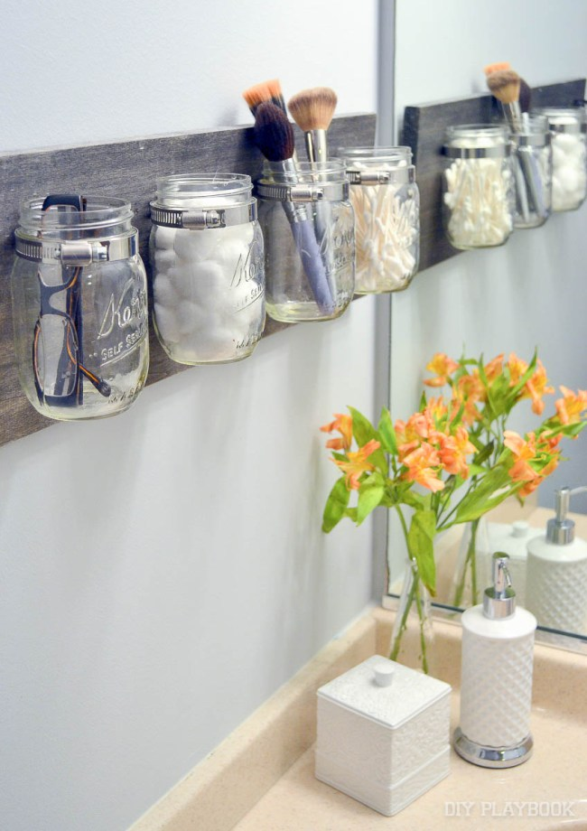 Cheap Useful Wedding Gifts 16 Ideas For 20 Or Less