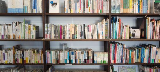 how to choose read-alouds homeschool