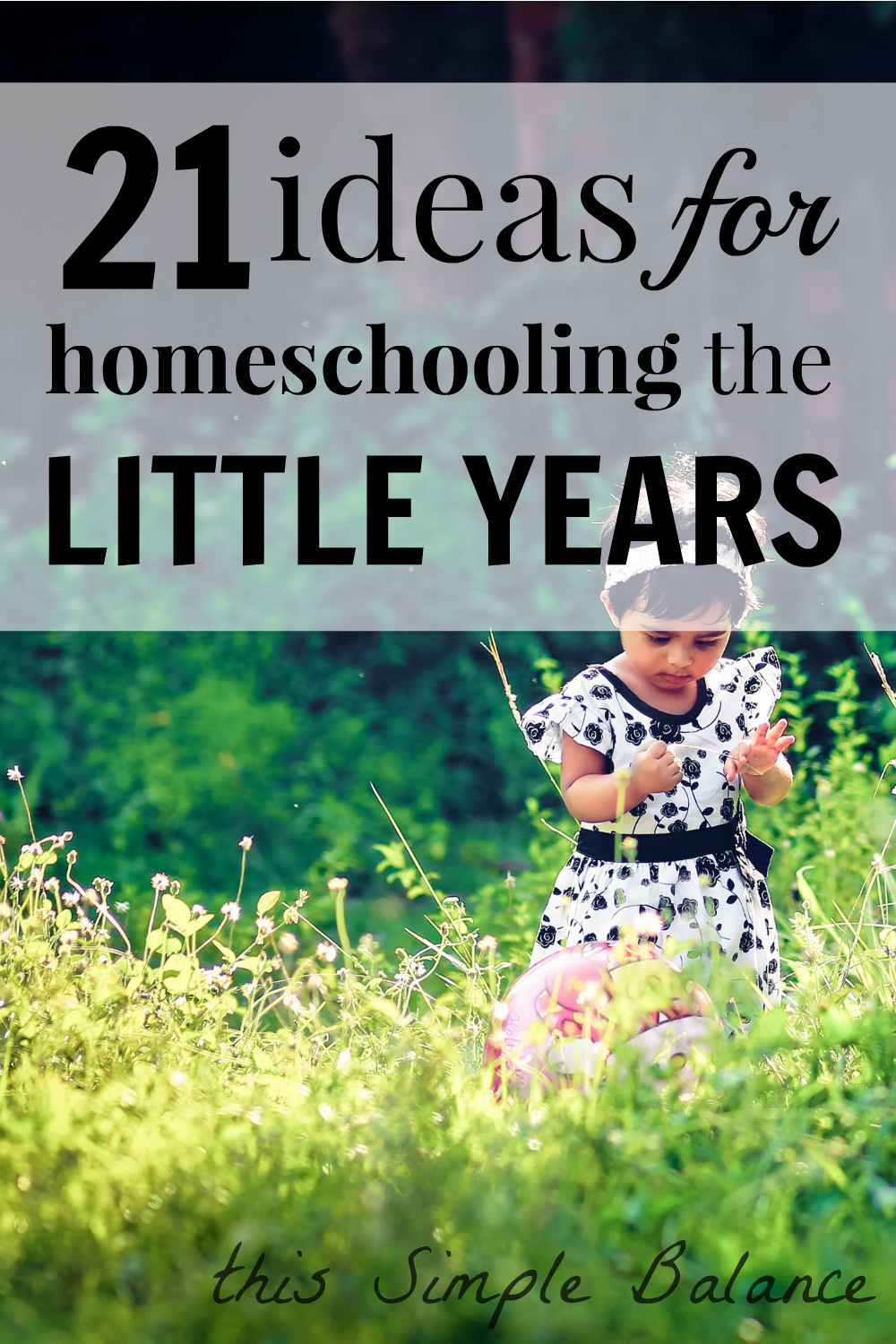 homeschooling with toddler and babies, how to homeschool the early years
