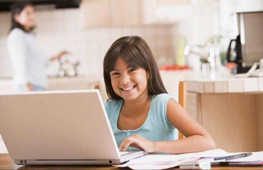 online language lessons