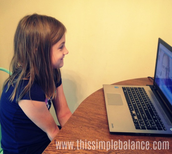 online spanish lessons for kids