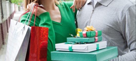 what to get kids for Christmas, parents cant agree on kids Christmas gifts