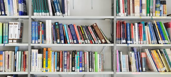 library hack, save money on books, get books for free