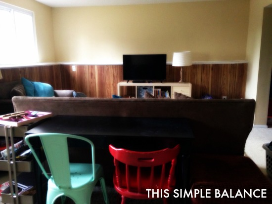 rearrange furniture ideas. Rearrange Furniture For Cheap Decorating Ideas T