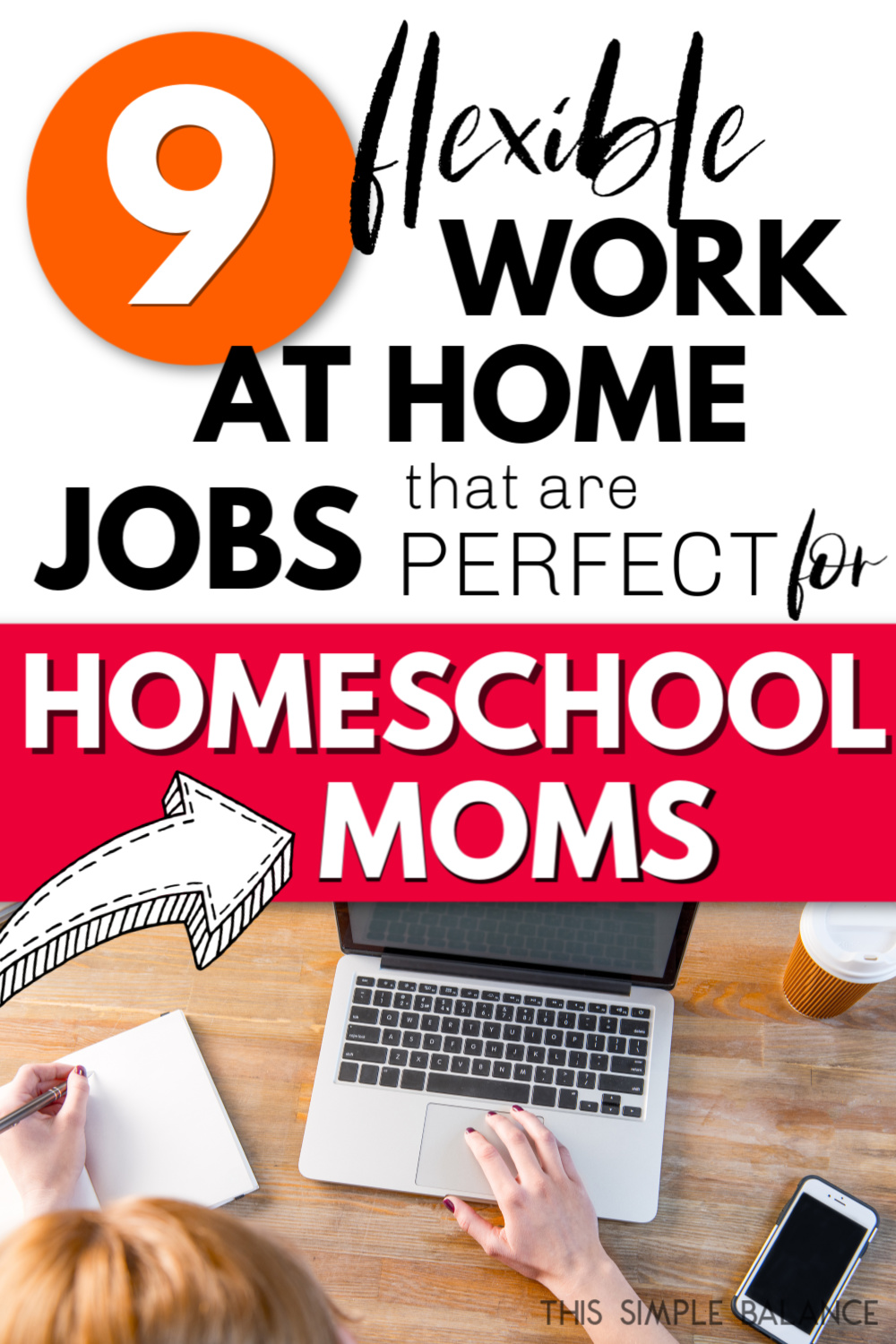 homeschool mom looking for a job online