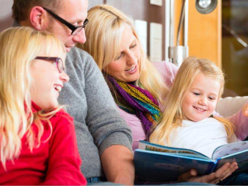 homeschooling beginners